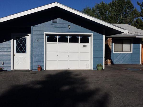 3 bed 2 bath Single Family at 1421 SHADYBROOK DR HAILEY, ID, 83333 is for sale at 295k - google static map