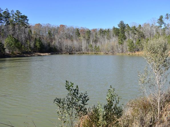 null bed null bath Vacant Land at  Cochran Rd Madison, GA, 30650 is for sale at 908k - 1 of 52
