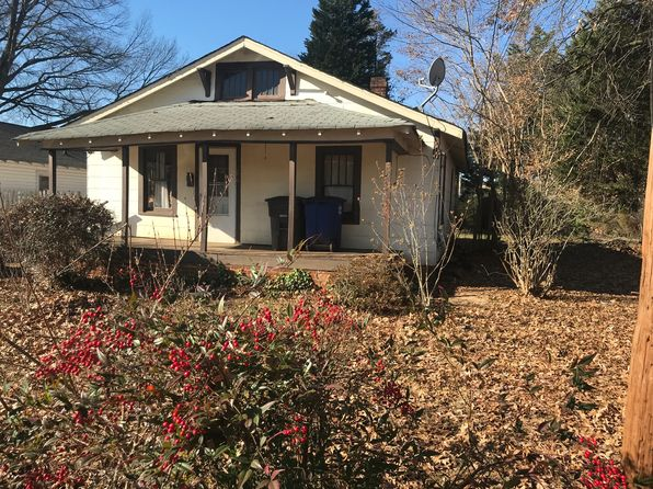 2 bed 1 bath Single Family at 3210 Fremont St Winston Salem, NC, 27107 is for sale at 20k - 1 of 7