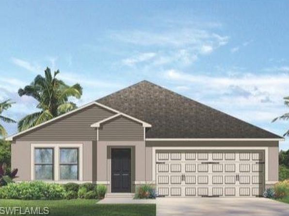 4 bed 2 bath Single Family at 2006 DURDEN PKWY CAPE CORAL, FL, 33909 is for sale at 9k - 1 of 2