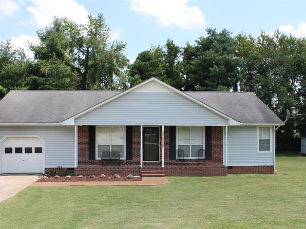 3 bed 2 bath Single Family at 112 Longstreet Dr Columbia, TN, 38401 is for sale at 170k - 1 of 12