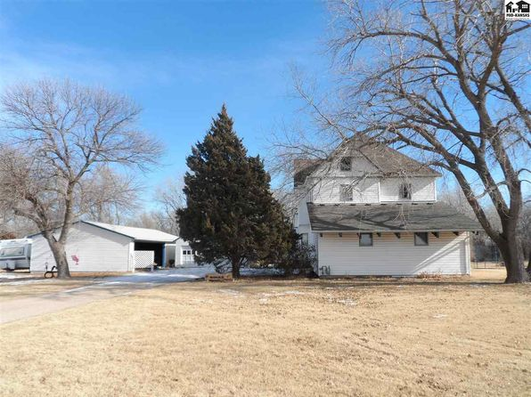 3 bed 2 bath Single Family at 1652 N Maxwell St McPherson, KS, 67460 is for sale at 215k - 1 of 24