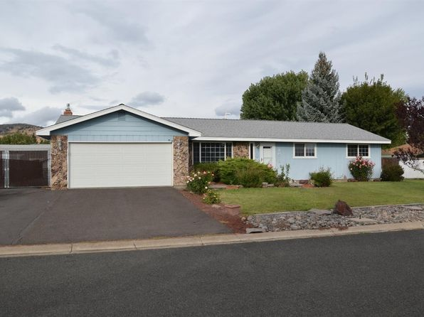 3 bed 2 bath Single Family at 3025 Sunshine Pl Klamath Falls, OR, 97603 is for sale at 190k - 1 of 20