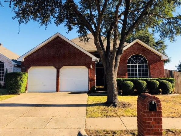 4 bed 3 bath Single Family at 2124 MAHOGANY ST FLOWER MOUND, TX, 75022 is for sale at 239k - 1 of 5