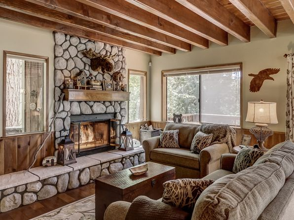 3 bed 3 bath Single Family at 28326 LARCHMONT LN LAKE ARROWHEAD, CA, 92352 is for sale at 300k - 1 of 41