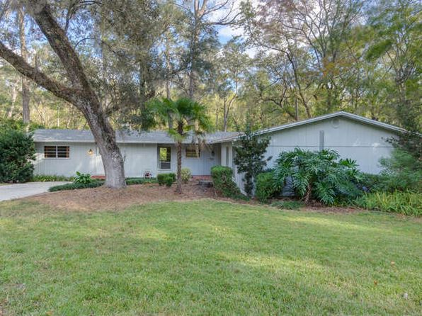 4 bed 3 bath Single Family at 1303 NW 28th St Gainesville, FL, 32605 is for sale at 310k - 1 of 29