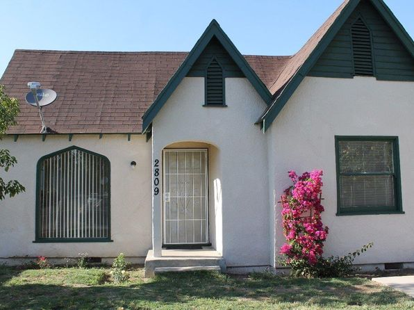 2 bed 1 bath Single Family at 2809 E McKenzie Ave Fresno, CA, 93701 is for sale at 119k - 1 of 15