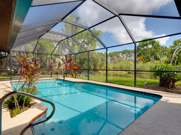 3 bed 2 bath Single Family at 3001 Enisgrove Dr E Palm Harbor, FL, 34683 is for sale at 410k - 1 of 37