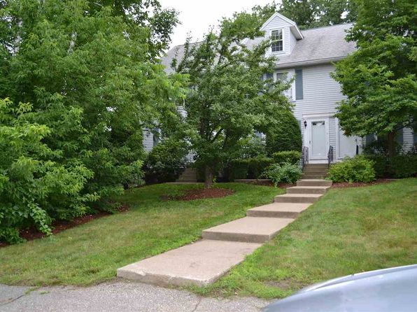 2 bed 2 bath Townhouse at 65 Beech Hill Ave Manchester, NH, 03103 is for sale at 158k - 1 of 14