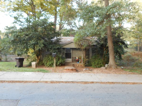 2 bed 1 bath Single Family at 1718 Drayton St Newberry, SC, 29108 is for sale at 15k - 1 of 6