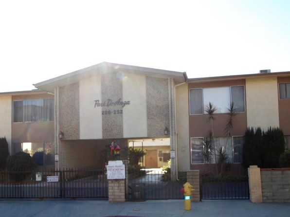 2 bed 1 bath Condo at 222 DE ANZA ST SAN GABRIEL, CA, 91776 is for sale at 388k - 1 of 8