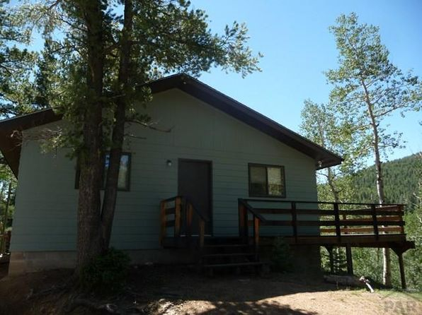 2 bed 1 bath Single Family at 17245 Hwy 165 Rye, CO, 81069 is for sale at 299k - 1 of 14