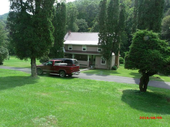 3 bed 1 bath Single Family at 206 HC 78 Pipestem, WV, 25979 is for sale at 165k - 1 of 23