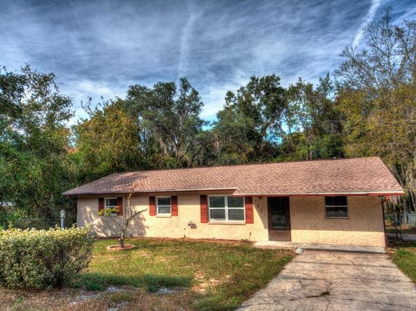 3 bed 2 bath Single Family at 725 SE 9th Cir N Crystal River, FL, 34429 is for sale at 93k - 1 of 45