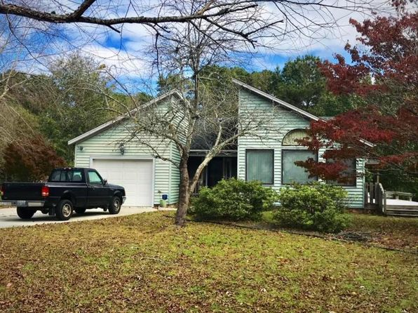 3 bed 2 bath Single Family at 3424 Talon Ct Wilmington, NC, 28409 is for sale at 180k - 1 of 18