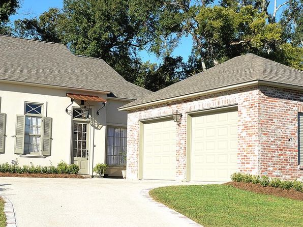 4 bed 3 bath Single Family at 3433 Rue D Orleans Baton Rouge, LA, 70810 is for sale at 445k - 1 of 10