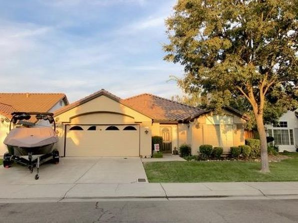 4 bed 2 bath Single Family at 10405 Point Reyes Cir Stockton, CA, 95209 is for sale at 362k - 1 of 9
