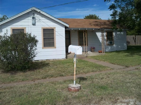 3 bed 1 bath Single Family at 512 15th St Coleman, TX, 76834 is for sale at 38k - 1 of 25
