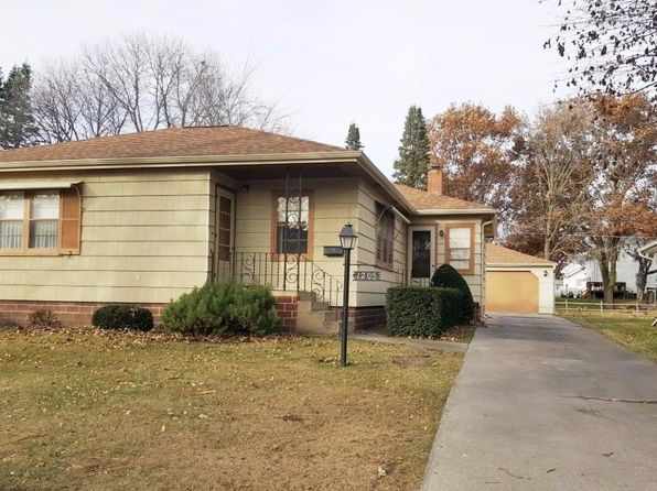3 bed 2 bath Single Family at 1205 W 5th St Storm Lake, IA, 50588 is for sale at 109k - 1 of 7