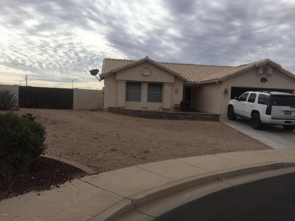 3 bed 2 bath Single Family at 6023 E Palm St Mesa, AZ, 85215 is for sale at 260k - google static map