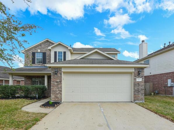 4 bed 4 bath Single Family at 2605 CYPRESS SPRINGS DR PEARLAND, TX, 77584 is for sale at 249k - 1 of 45