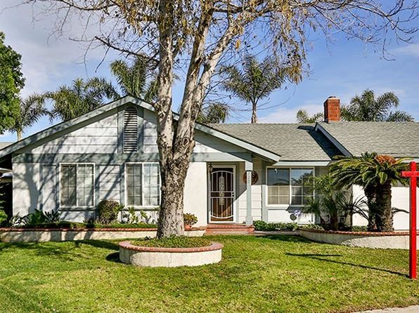 4 bed 3 bath Single Family at 720 S Iris Ave Rialto, CA, 92376 is for sale at 340k - 1 of 31