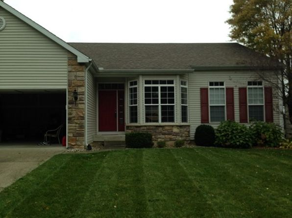3 bed 2 bath Single Family at 62578 Diamond View Dr Cassopolis, MI, 49031 is for sale at 429k - 1 of 9