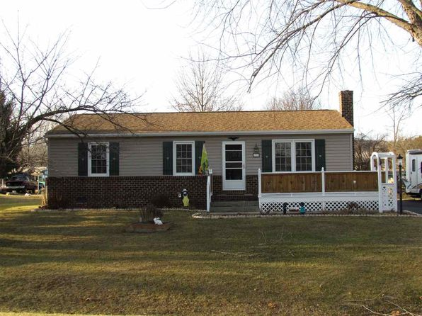 3 bed 1 bath Single Family at 1955 McCall Dr Dayton, VA, 22821 is for sale at 170k - 1 of 23