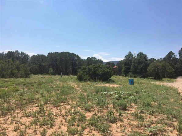 null bed null bath Vacant Land at 13 Ivana's Way Pecos, NM, 87552 is for sale at 39k - 1 of 6