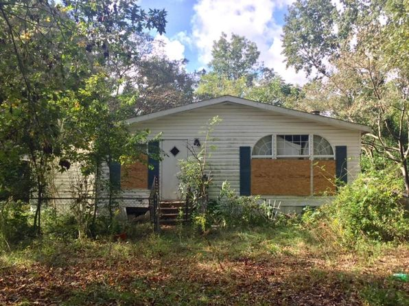 5 bed 2 bath Mobile / Manufactured at 4334 LESLIE ST NORTH CHARLESTON, SC, 29418 is for sale at 100k - google static map