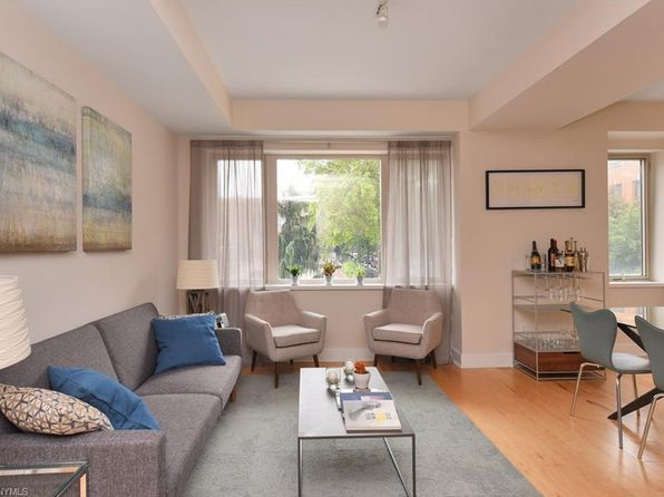 2 bed 1 bath Condo at 343 4th Ave Brooklyn, NY, 11215 is for sale at 975k - 1 of 11