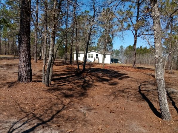 3 bed 2 bath Mobile / Manufactured at 168 Stagecoach Rd Gaston, SC, 29053 is for sale at 100k - google static map