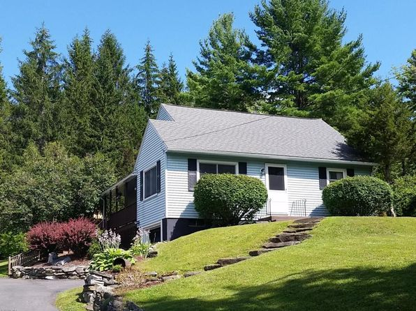 3 bed 1 bath Single Family at 383 Washington Mountain Rd Dalton, MA, 01226 is for sale at 190k - 1 of 22