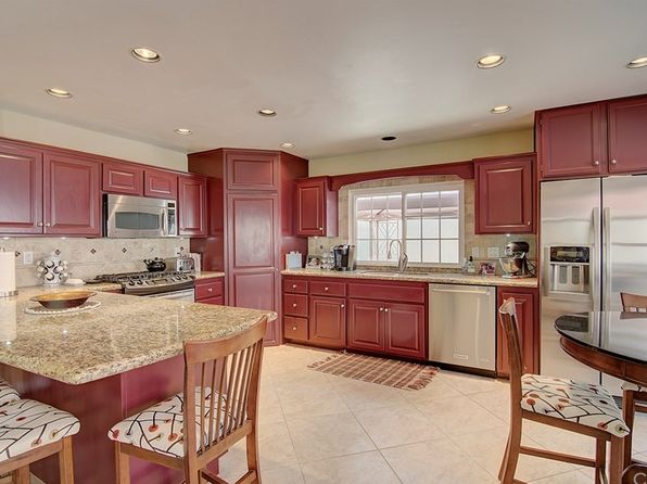 4 bed 3 bath Single Family at 3305 Alabama Cir Costa Mesa, CA, 92626 is for sale at 829k - 1 of 23