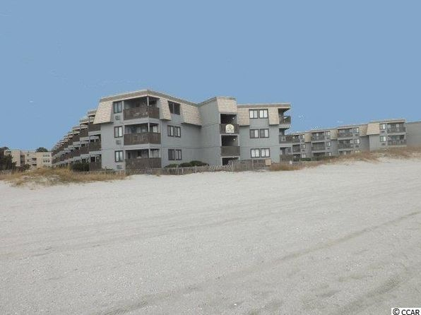 2 bed 2 bath Condo at 9660 Shore Dr Myrtle Beach, SC, 29572 is for sale at 150k - 1 of 24
