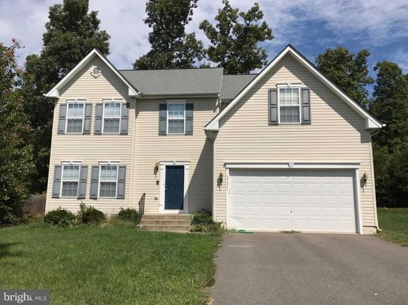 5 bed 4 bath Single Family at 35311 Pheasant Ridge Rd Locust Grove, VA, 22508 is for sale at 265k - 1 of 20
