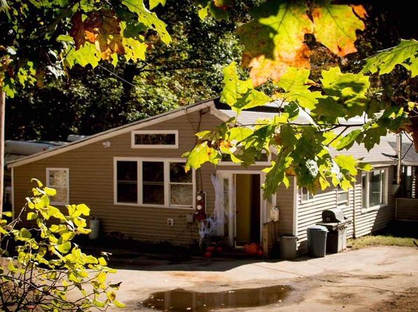 3 bed 2 bath Mobile / Manufactured at 299 Tilton Hill Rd Pittsfield, NH, 03263 is for sale at 82k - 1 of 15
