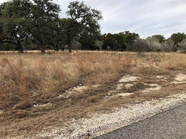 null bed null bath Vacant Land at 212/216 Toucan Dr Spring Branch, TX, 78070 is for sale at 50k - 1 of 12