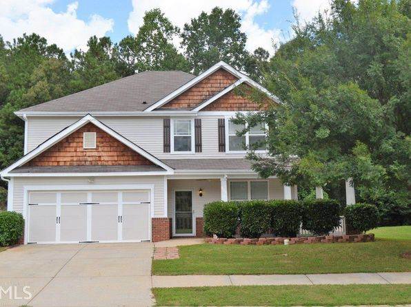 4 bed 3 bath Single Family at 131 Parkway Dr Fairburn, GA, 30213 is for sale at 190k - 1 of 29
