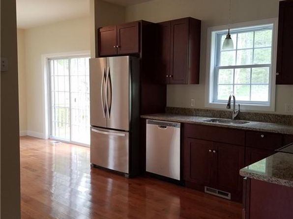 3 bed 2 bath Single Family at 223 Alton Bradford Rd Hopkinton, RI, 02804 is for sale at 290k - 1 of 36