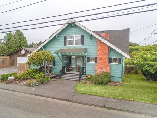 4 bed 3 bath Single Family at 3700 Pennsylvania Ave Eureka, CA, 95501 is for sale at 398k - 1 of 31