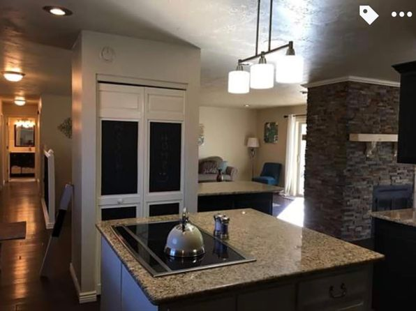 5 bed 3 bath Single Family at 3741 W 45th St Casper, WY, 82604 is for sale at 350k - 1 of 15