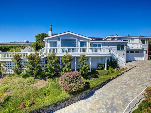 3 bed 2 bath Single Family at 9 Sutter Ct Belvedere Tiburon, CA, 94920 is for sale at 2.70m - 1 of 47