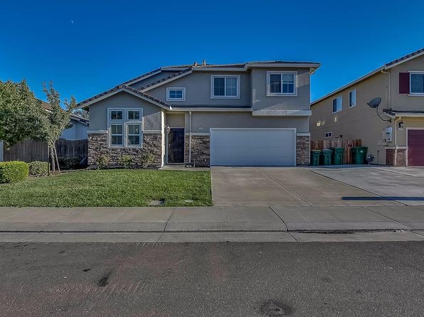 4 bed 3 bath Single Family at 2648 Sunflower Cir Stockton, CA, 95212 is for sale at 380k - 1 of 25