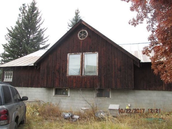 2 bed 1 bath Single Family at 208 WALULLA RD IDAHO CITY, ID, 83631 is for sale at 130k - 1 of 12