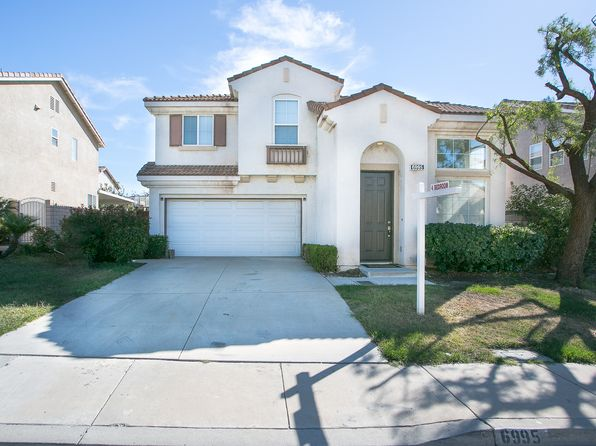 4 bed 3 bath Single Family at 6995 Newport Ave Fontana, CA, 92336 is for sale at 385k - 1 of 23