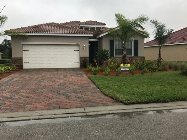 4 bed 2 bath Single Family at 3212 BIRCH TREE LN ALVA, FL, 33920 is for sale at 258k - 1 of 17