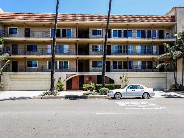 2 bed 2 bath Condo at 188 Temple Ave Long Beach, CA, 90803 is for sale at 539k - 1 of 28