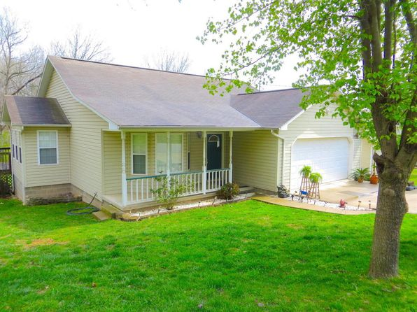 3 bed 2 bath Single Family at 206 Brittany Ln Thayer, MO, 65791 is for sale at 125k - 1 of 11