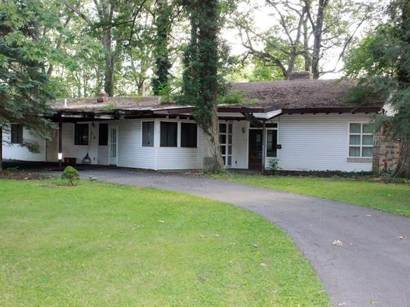 3 bed 2 bath Single Family at 232 Tanglewood Dr Urbana, OH, 43078 is for sale at 85k - 1 of 16